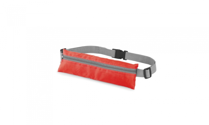 bolsa-cintura-3