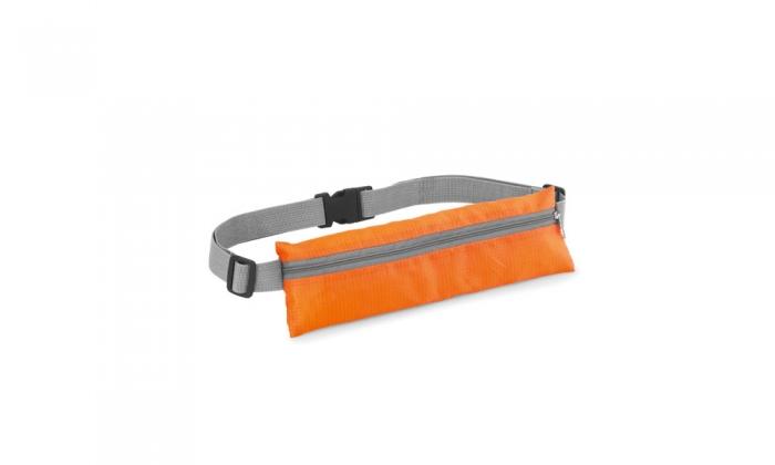 bolsa-cintura-4