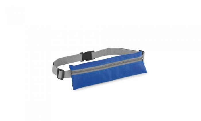 bolsa-cintura-5