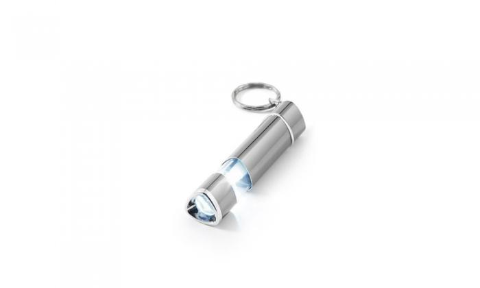 chaveiro-lanterna-simples
