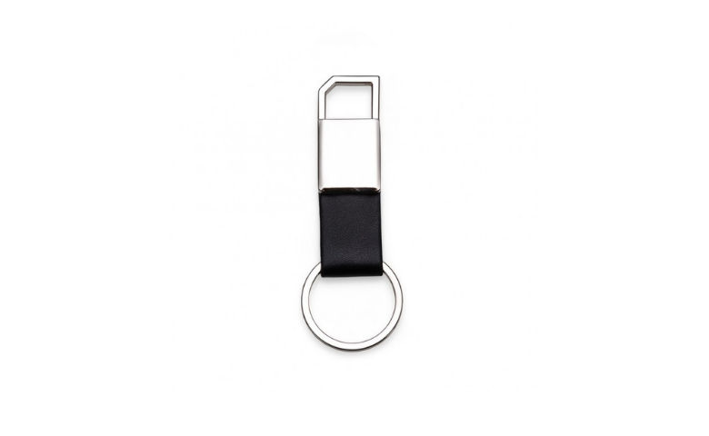 Chaveiro Metal  14134