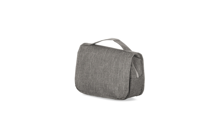 Necessaire Nylon Oxford 18506