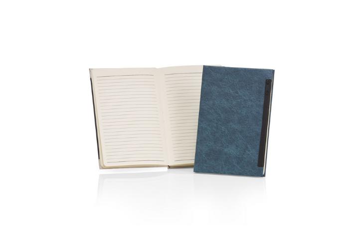 Caderno CAD260