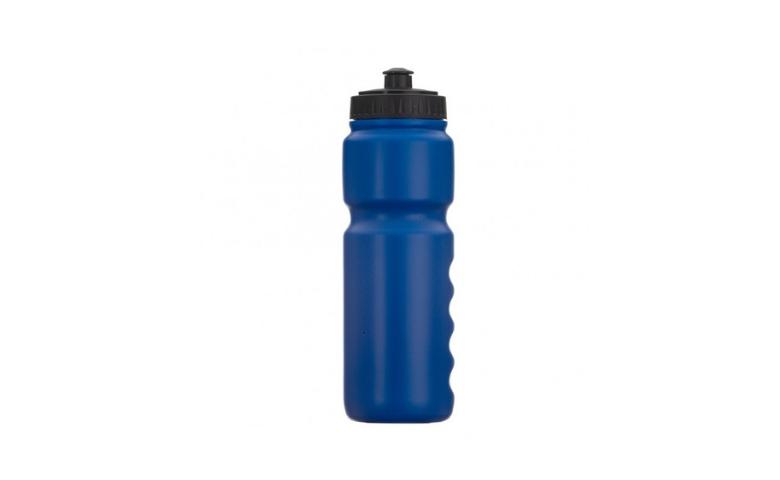 Squeeze Plástico 18554