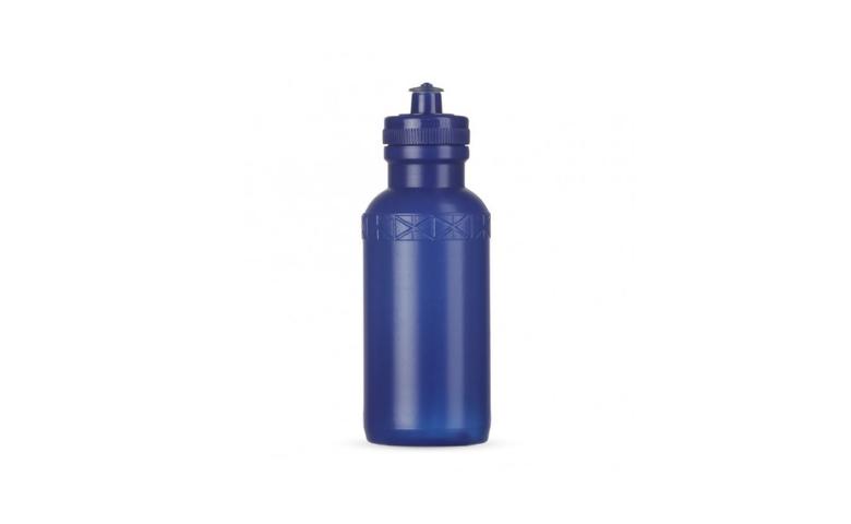 Squeeze Plástico 07092 - COL