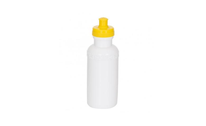 Squeeze Plástico 09072