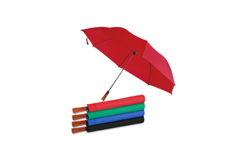 Guarda-chuva GC1000